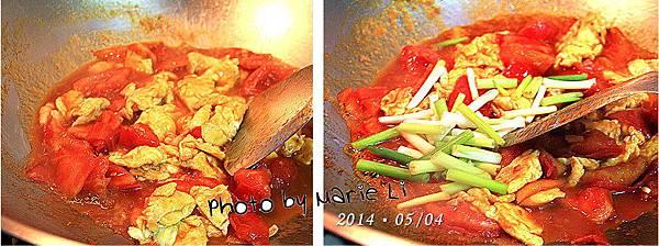 蕃茄炒蛋-05