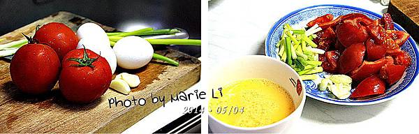 蕃茄炒蛋-02