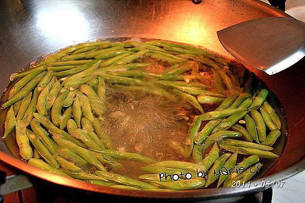 水煮四季豆-05