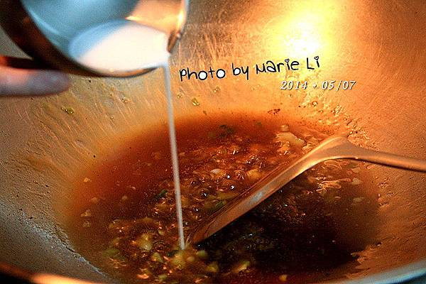 水煮四季豆-07
