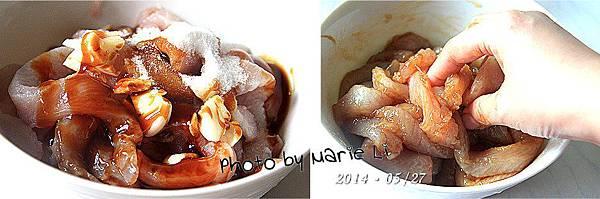 香酥炸魚柳-03