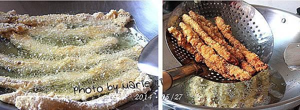 香酥炸魚柳-06