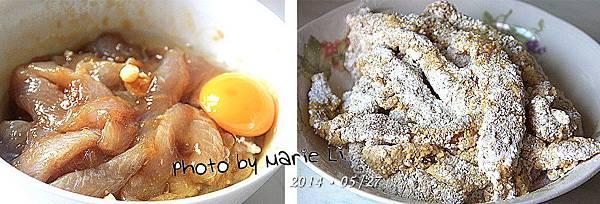 香酥炸魚柳-05