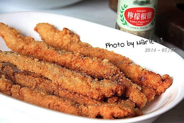 香酥炸魚柳-07