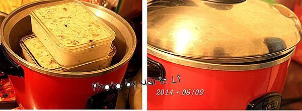 自製蘿蔔糕-06