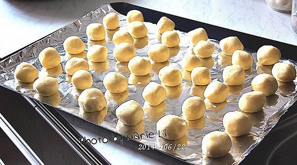 起司麻薯QQ球-06