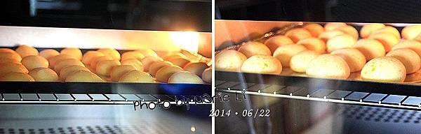 起司麻薯QQ球-07