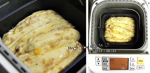 玉米鮪魚吐司-06