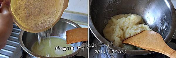 柚香奶油泡芙-04