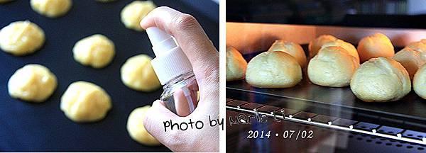 柚香奶油泡芙-07