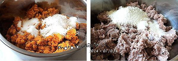 自製芋圓和地瓜圓-03