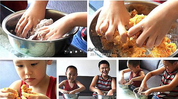 自製芋圓和地瓜圓-04