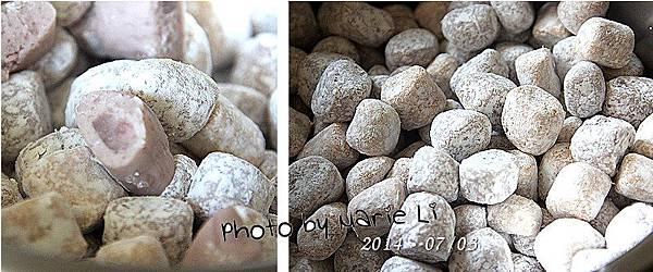 自製芋圓和地瓜圓-06