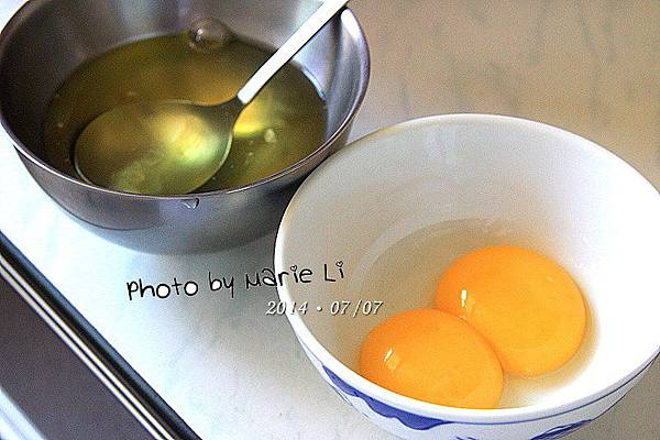 造型蒸蛋-02