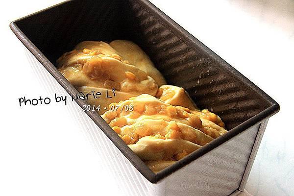 馬鈴薯咖哩吐司-08