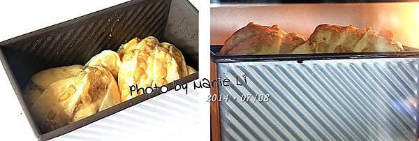 馬鈴薯咖哩吐司-09
