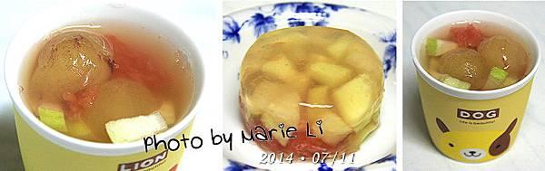 鮮果茶凍-07