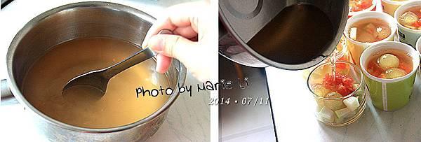 鮮果茶凍-05