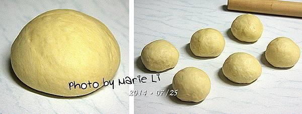 螺旋奶油麵包-05