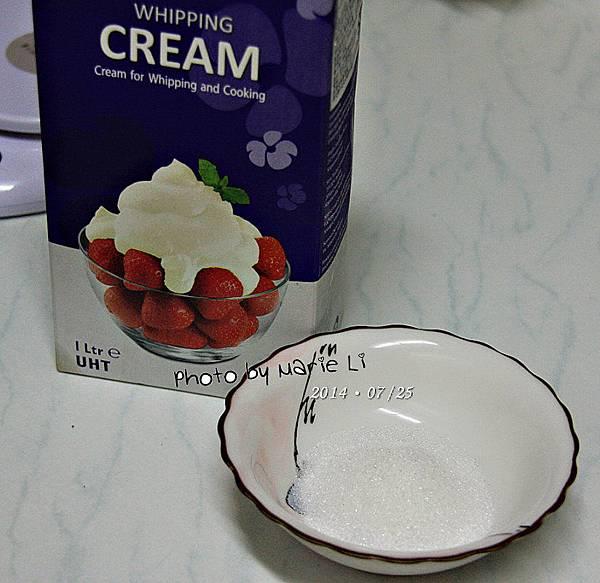 打發鮮奶油霜-02
