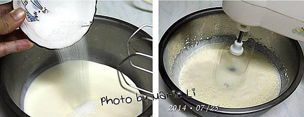 打發鮮奶油霜-03