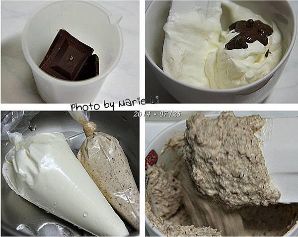 打發鮮奶油霜-06