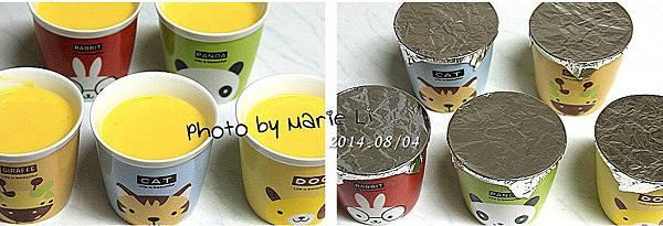 芒果奶酪-06