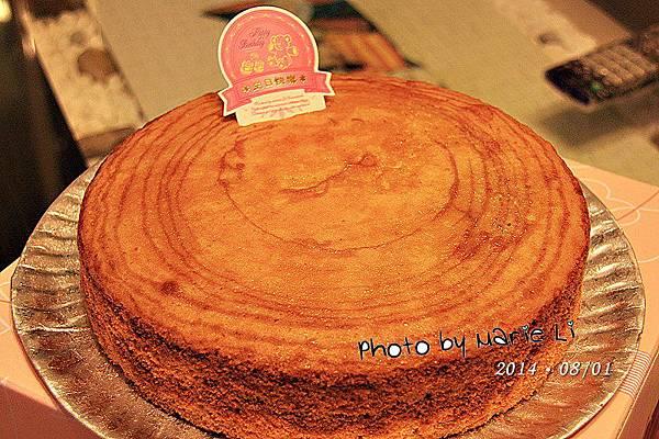 失敗的斑馬紋磅蛋糕-01
