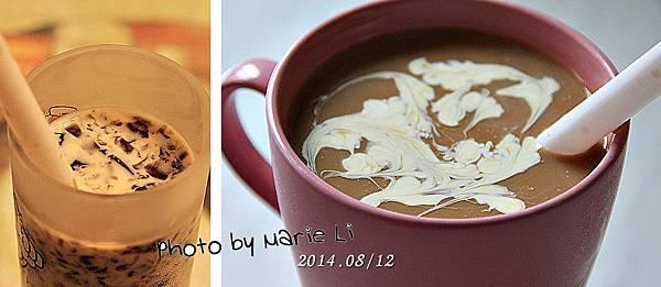 仙草凍+奶茶-08