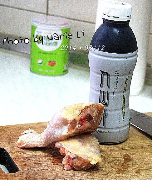 仙草雞湯-02