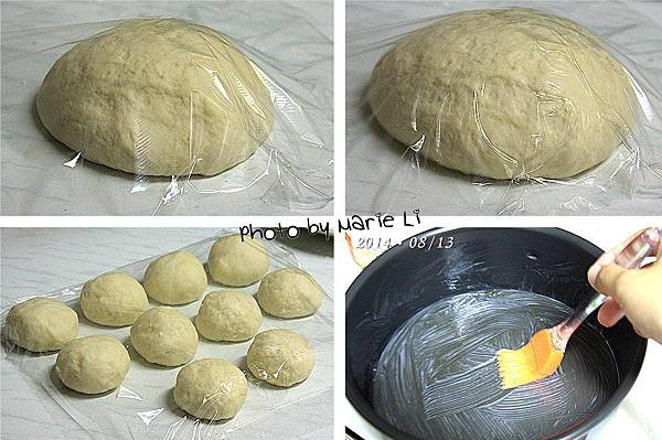 甜心麵包蛋糕-06