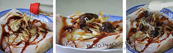 豆瓣剝皮魚-03