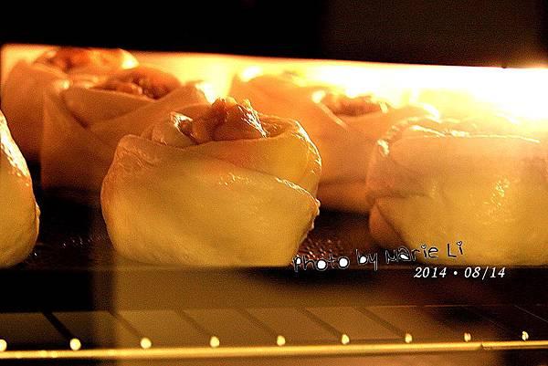 咖哩肉燥玫瑰-11