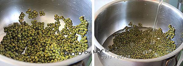 綠豆湯-02