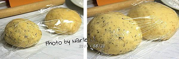 乳酪麵包棍-05