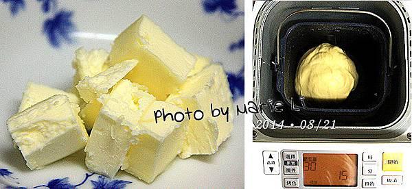 乳酪麵包棍-03