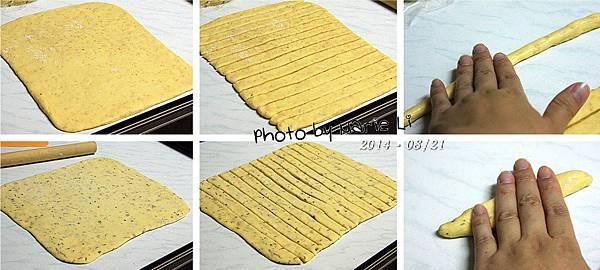 乳酪麵包棍-06