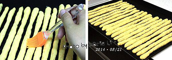 乳酪麵包棍-07