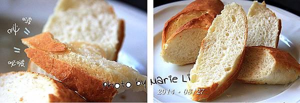 法棍麵包-10