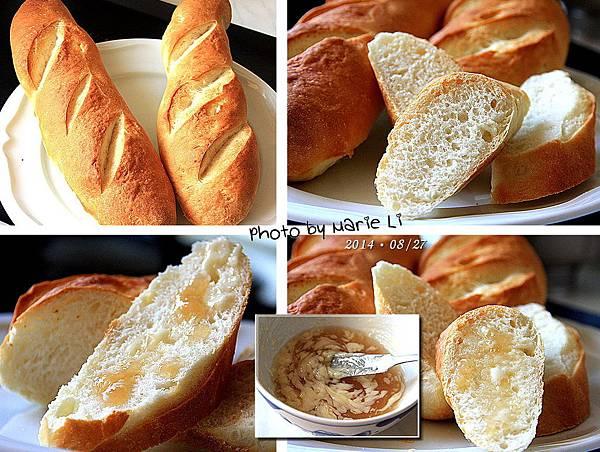 法棍麵包-09