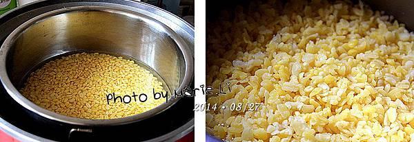 綠豆沙-03