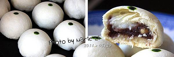 松子酥-13