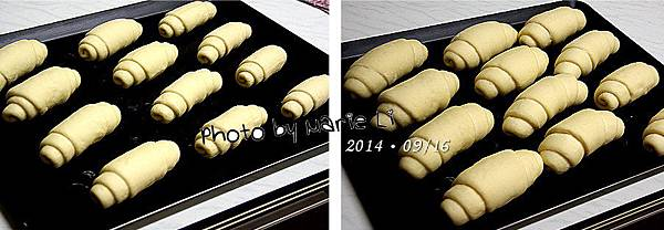 乳酪小餐包-07