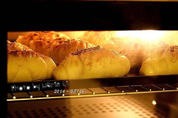 乳酪小餐包-09