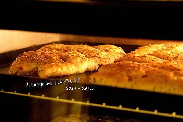 闊葉麵包-07