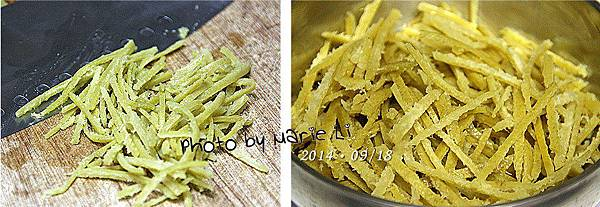 黃金蜂蜜香柚醬-04