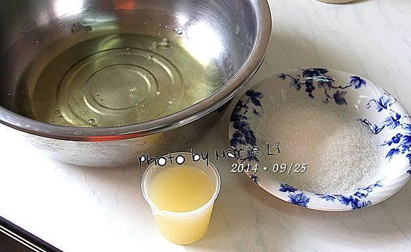 香柚乳酪蛋糕-05