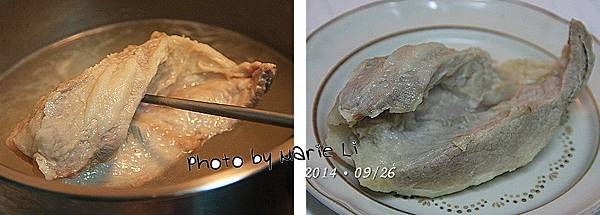 百香調蜜松板豬-02