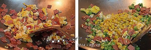 豆拌火腿玉米蛋-03
