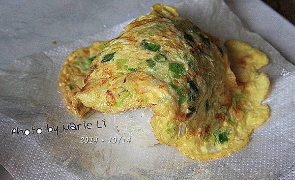 簡易蛋包飯-06